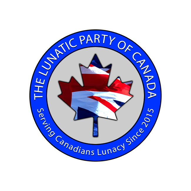 Lunatic Party of Canada