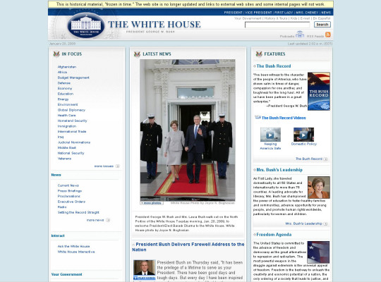 whitehouse-1